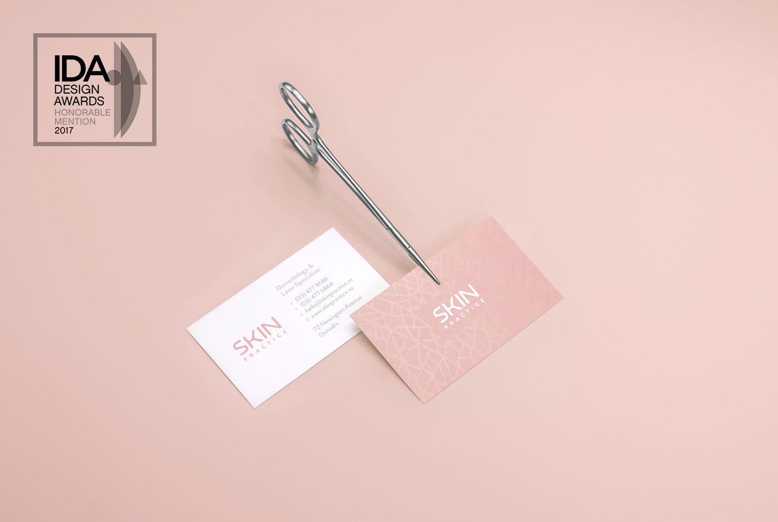 , Unser neue Ergänzung!, Swiwi Design – Kreativ Studio – Aargau/Basel