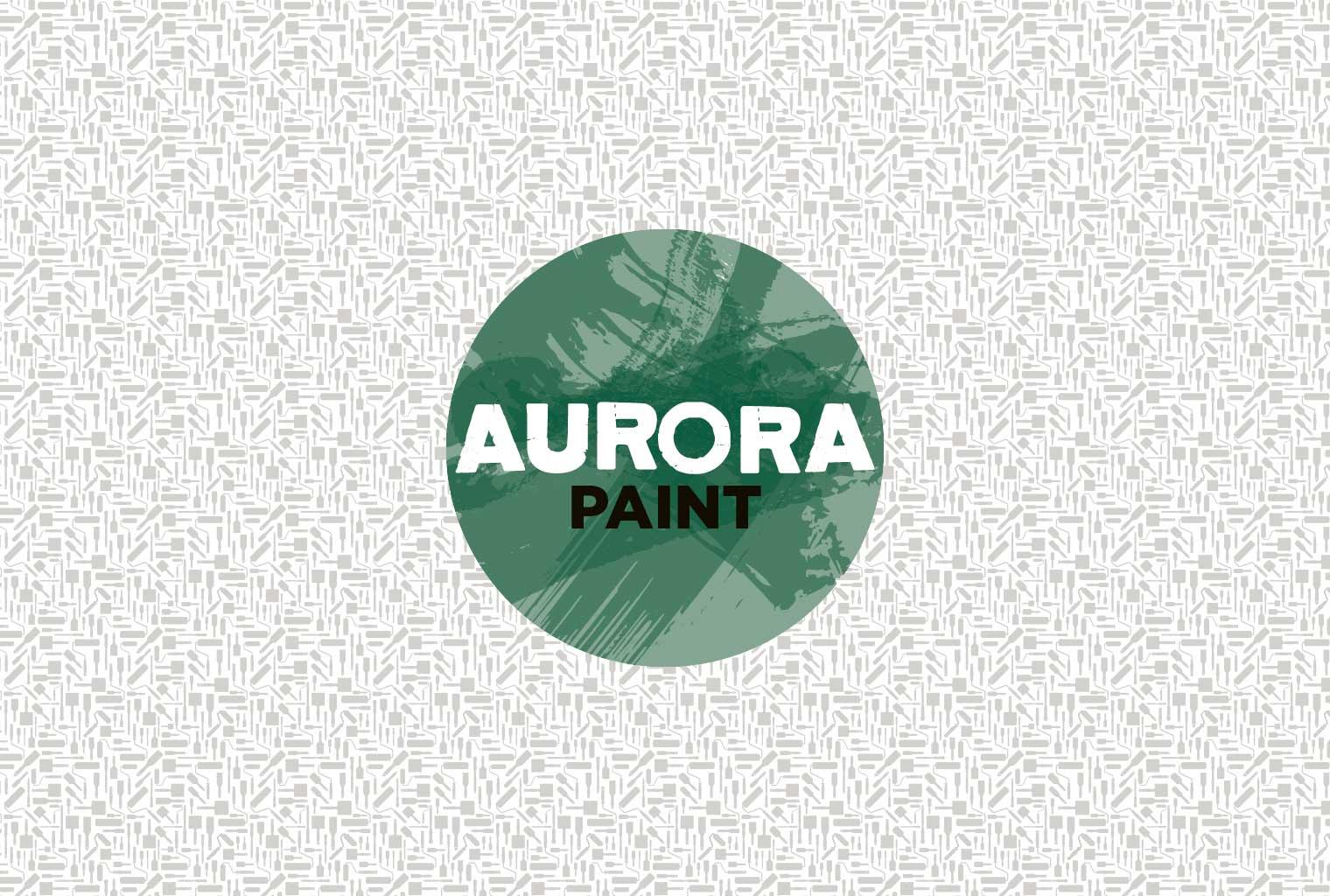Aurora_Paint_01