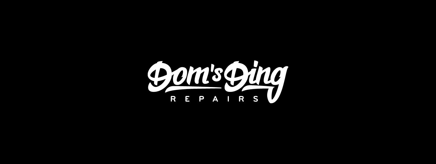 DomsDing3