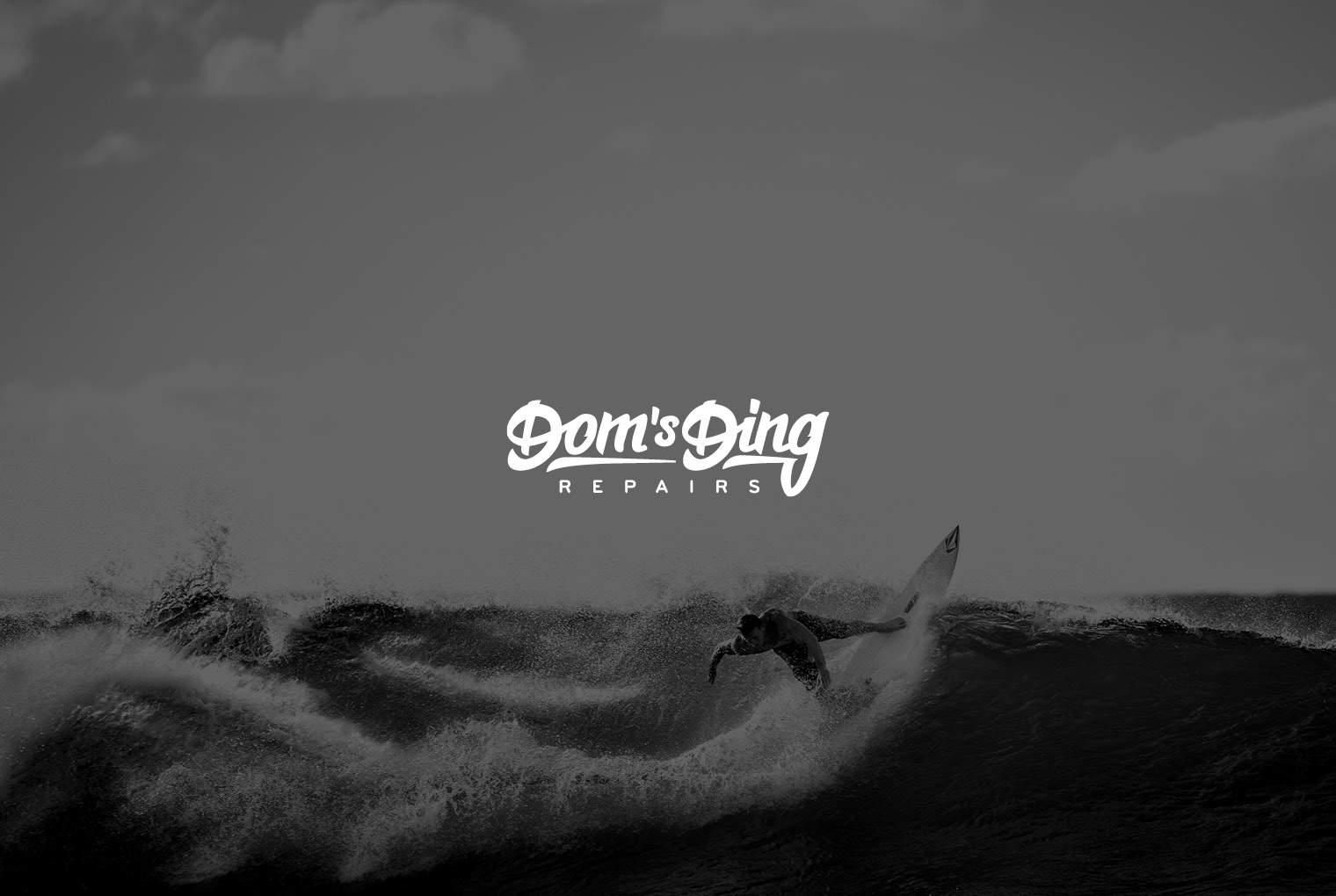 DomsDing5