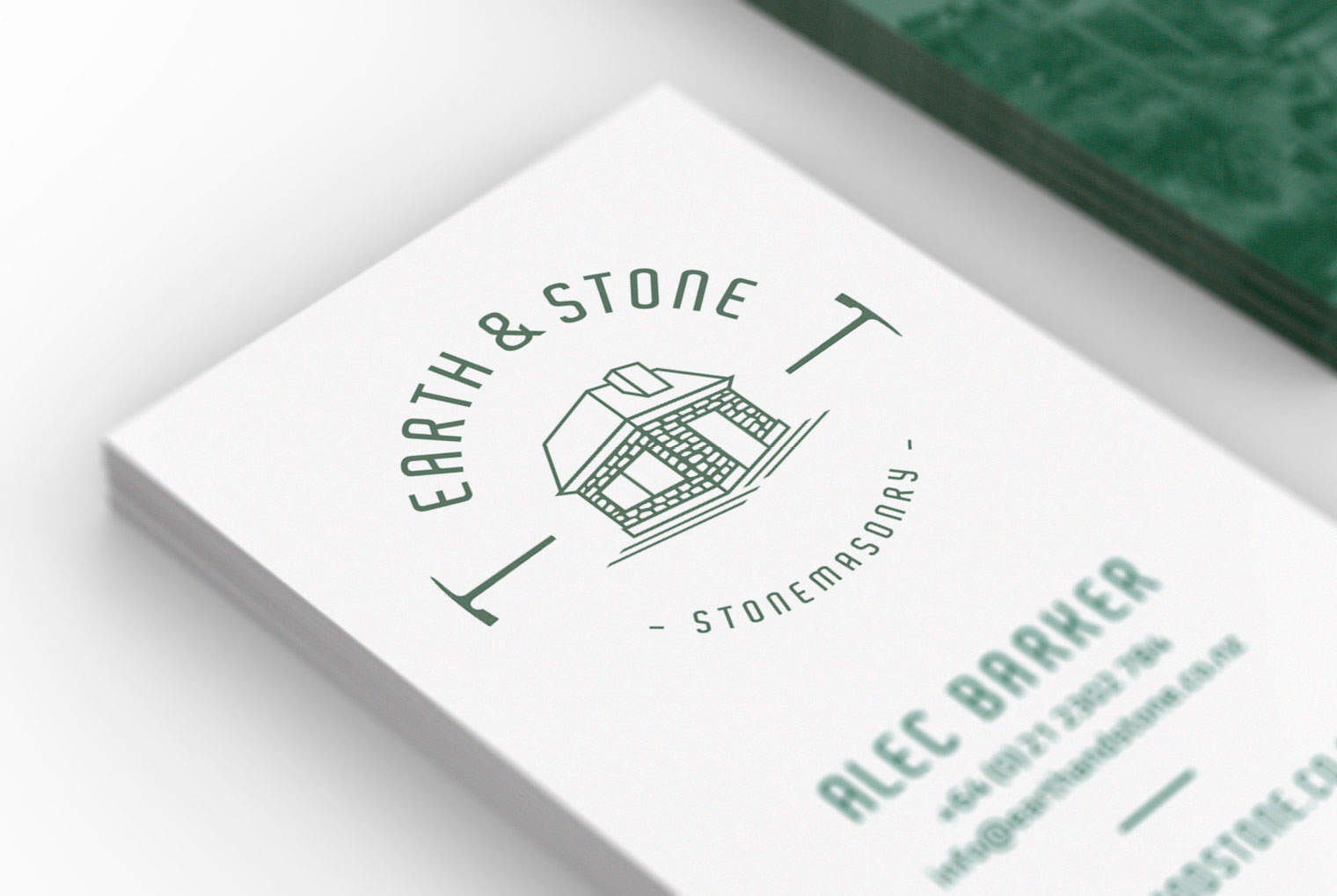 earth_and_stone_business_card_front