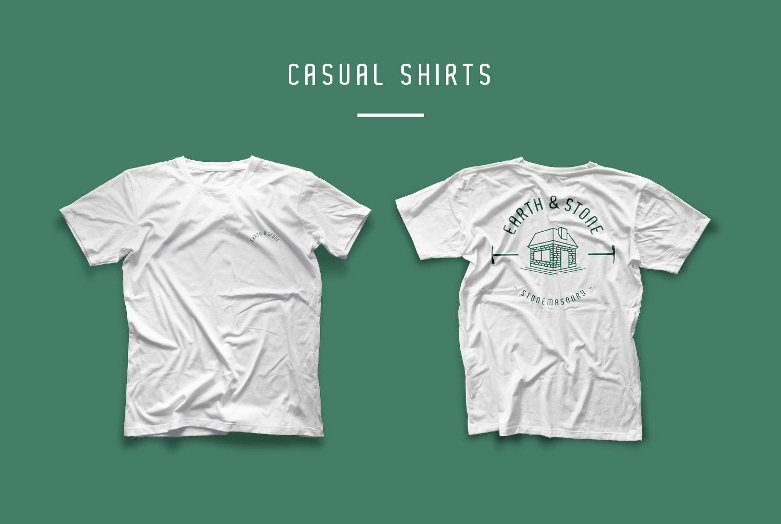 earth_and_stone_casual_shirt