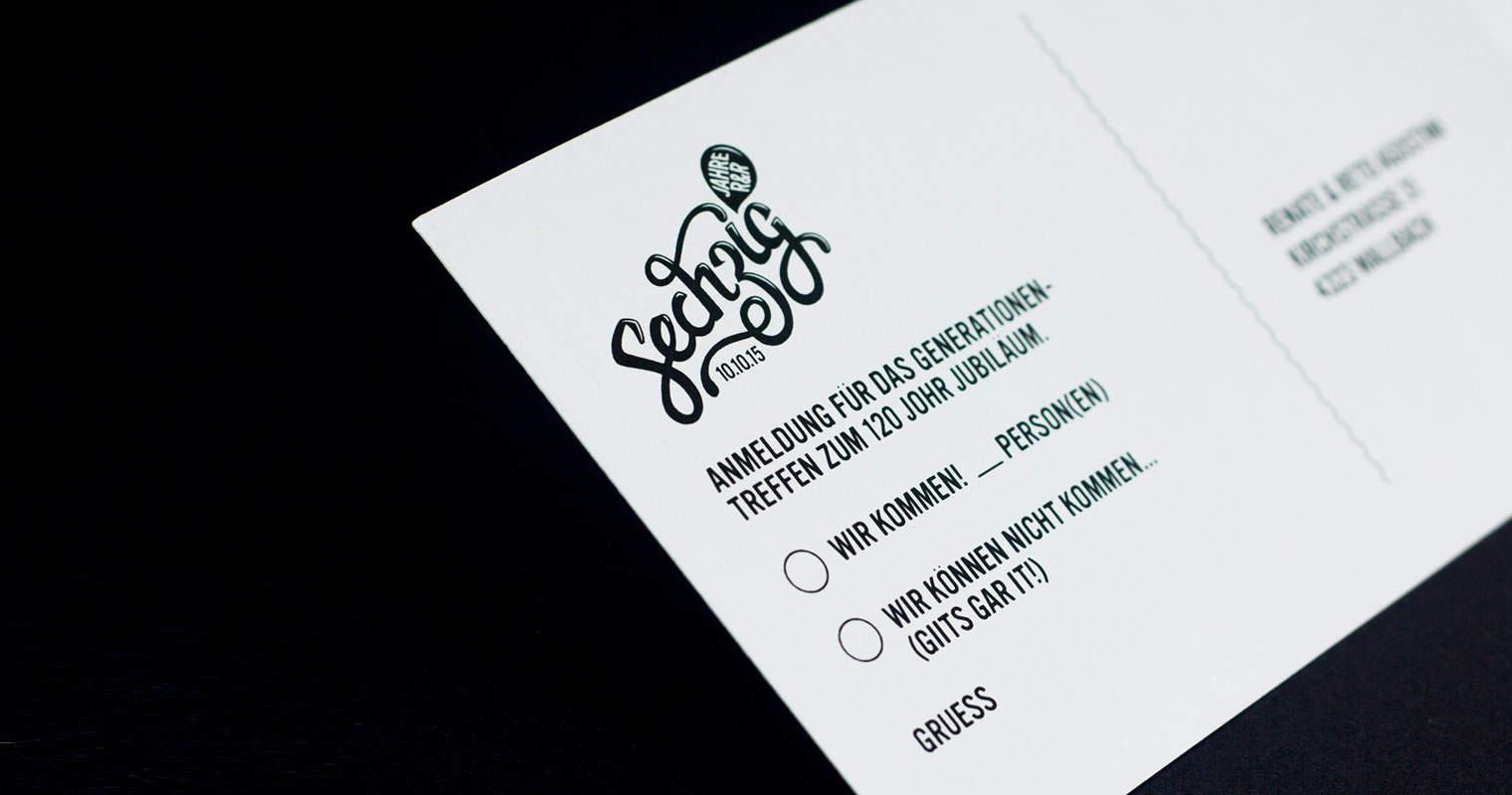 Einladung_Invite_Card_4