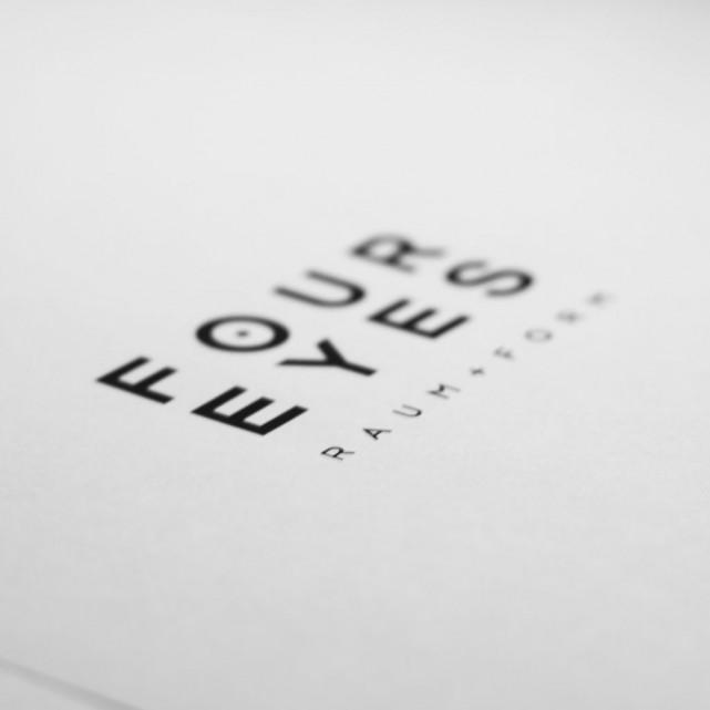 Four Eyes Brand