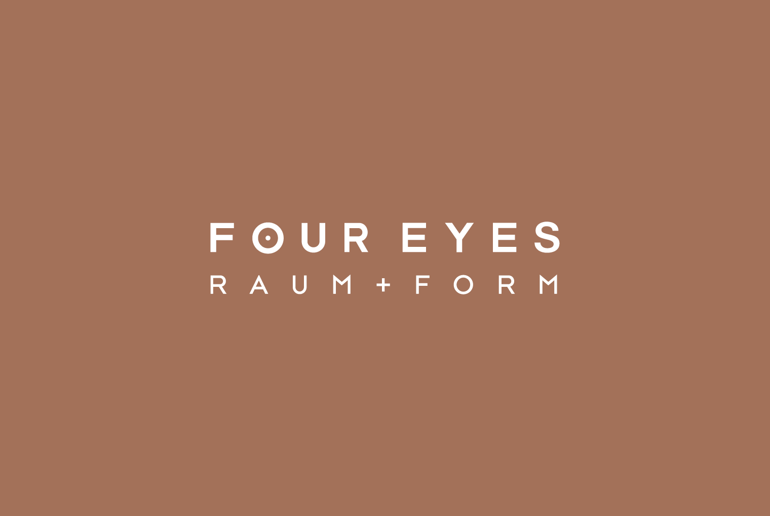 Four_Eyes_Logo_2