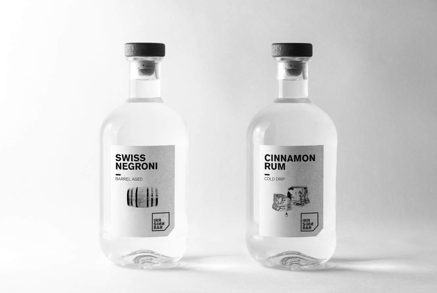 Irrsinnbar_10_Bottles