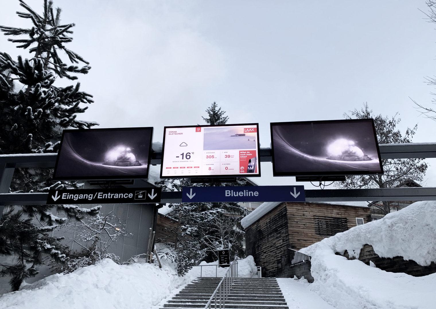 , Infos mit Höhenmeter, Swiwi Design – Kreativ Studio – Aargau/Basel, Swiwi Design – Kreativ Studio – Aargau/Basel
