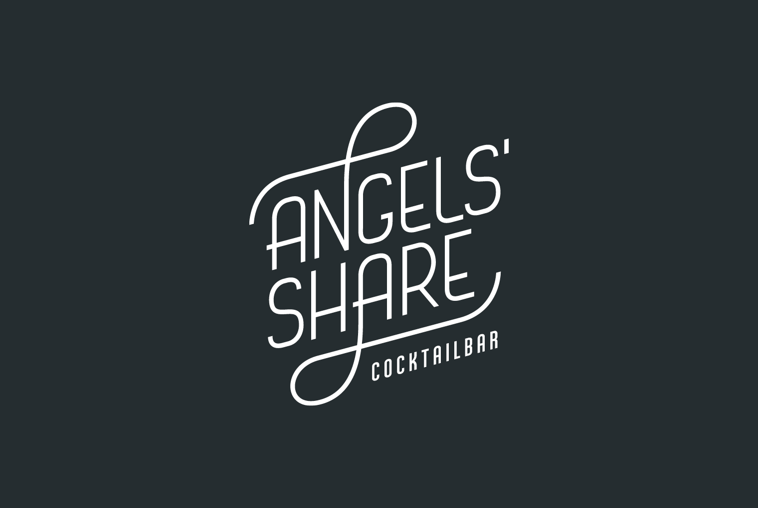 Logo_Angels_Share_Cocktailbar