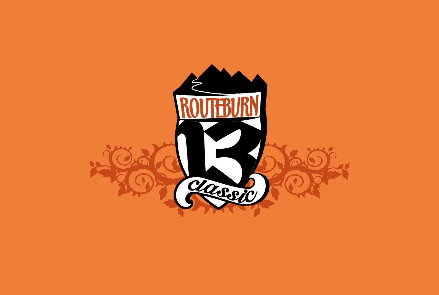 Logos_03_Routeburn