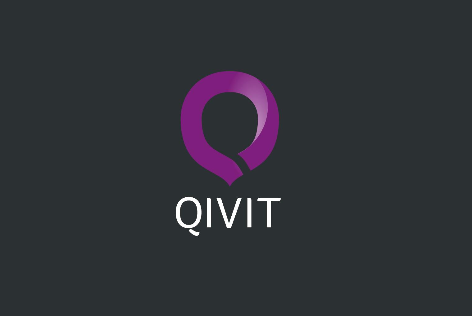 Logos_07_Qivit
