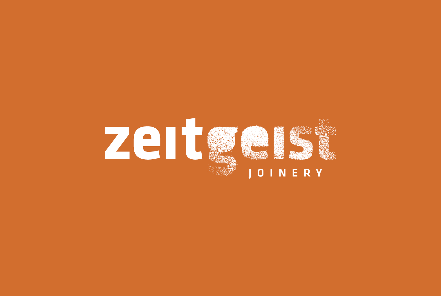 Logos_08_zeitgeist_joinery