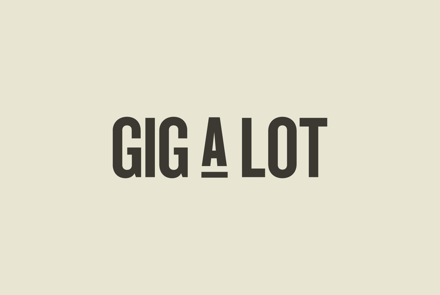 Logos_10_Gig_a_Lot