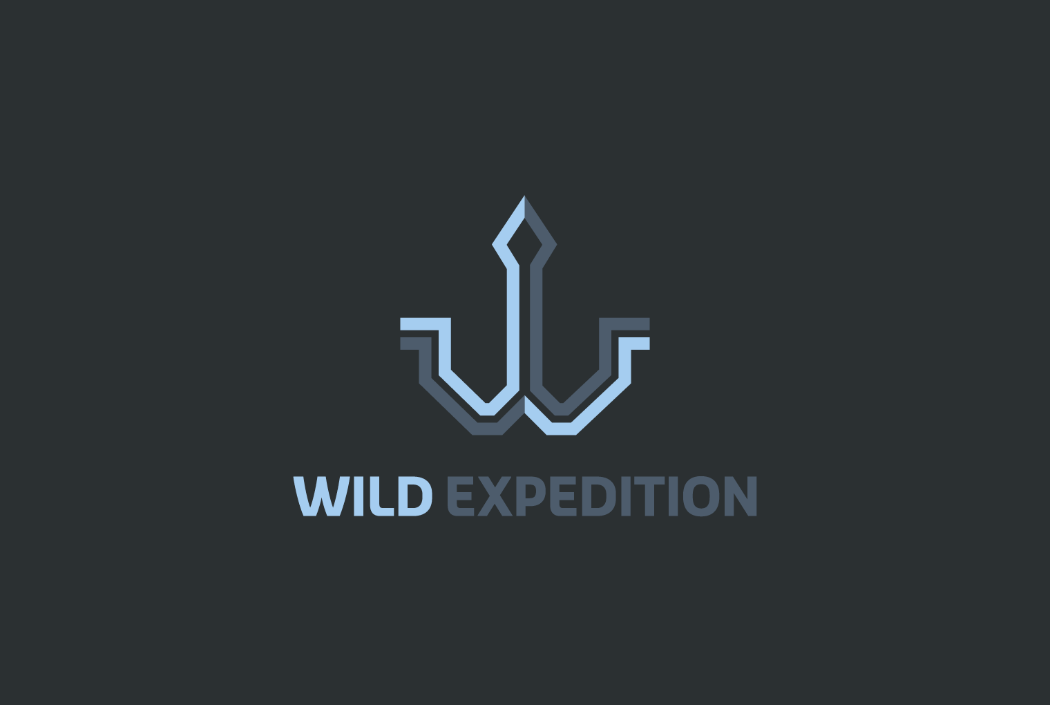 Logos_11_Wild_Expedition