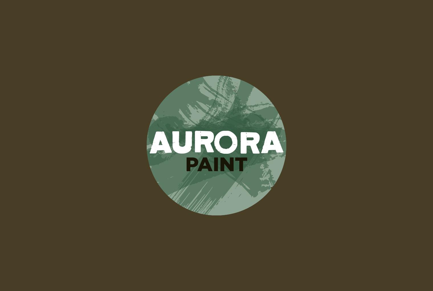 Logos_12_Aurora_Paint