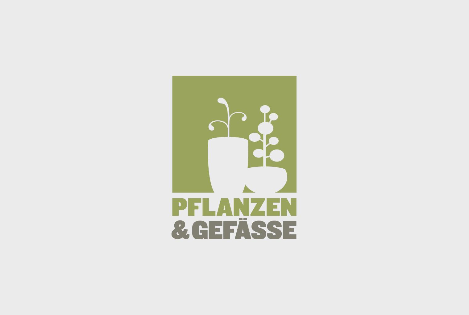 Logos_15_Pflanzen_Gefaesse