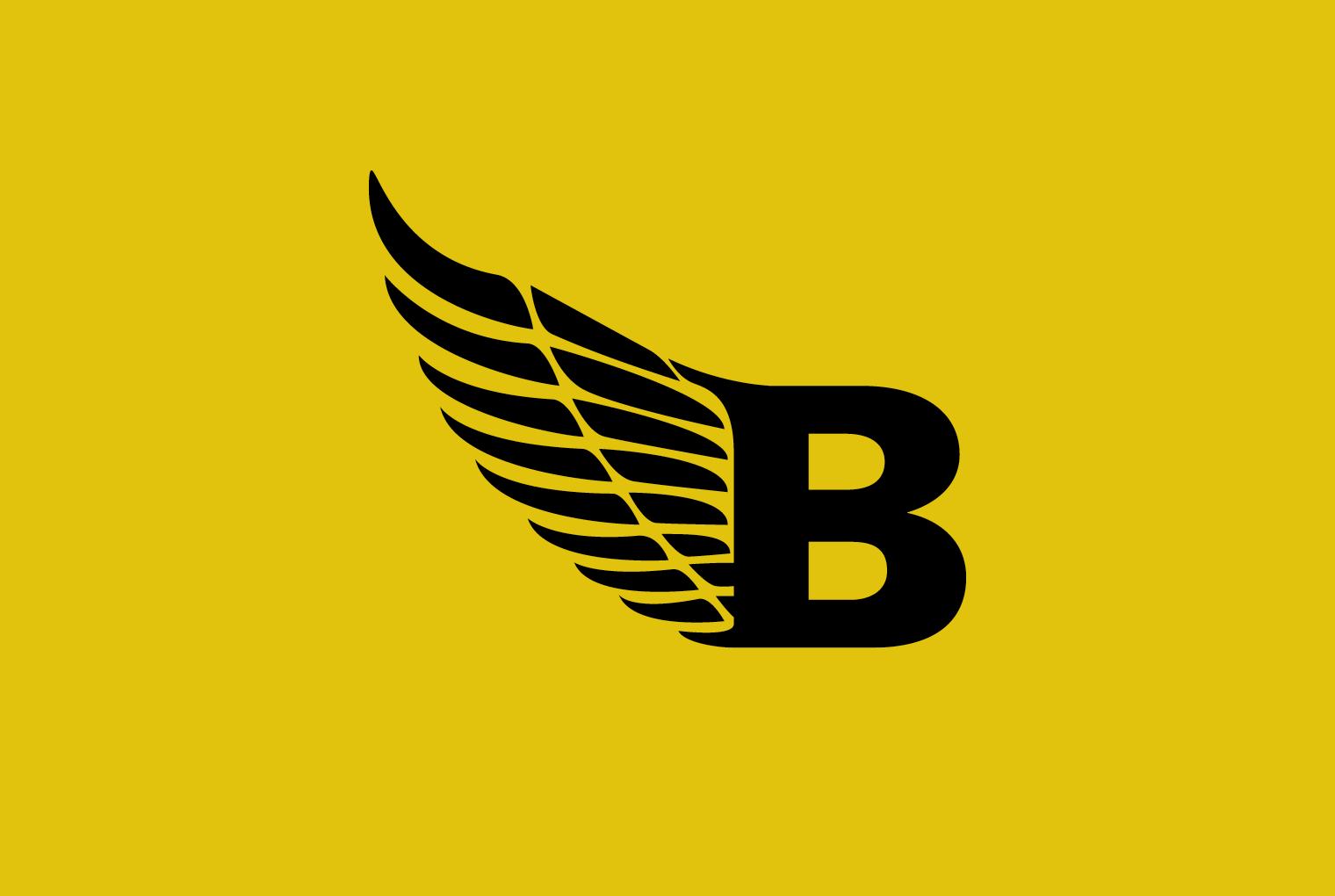 Logos_16_Badnews