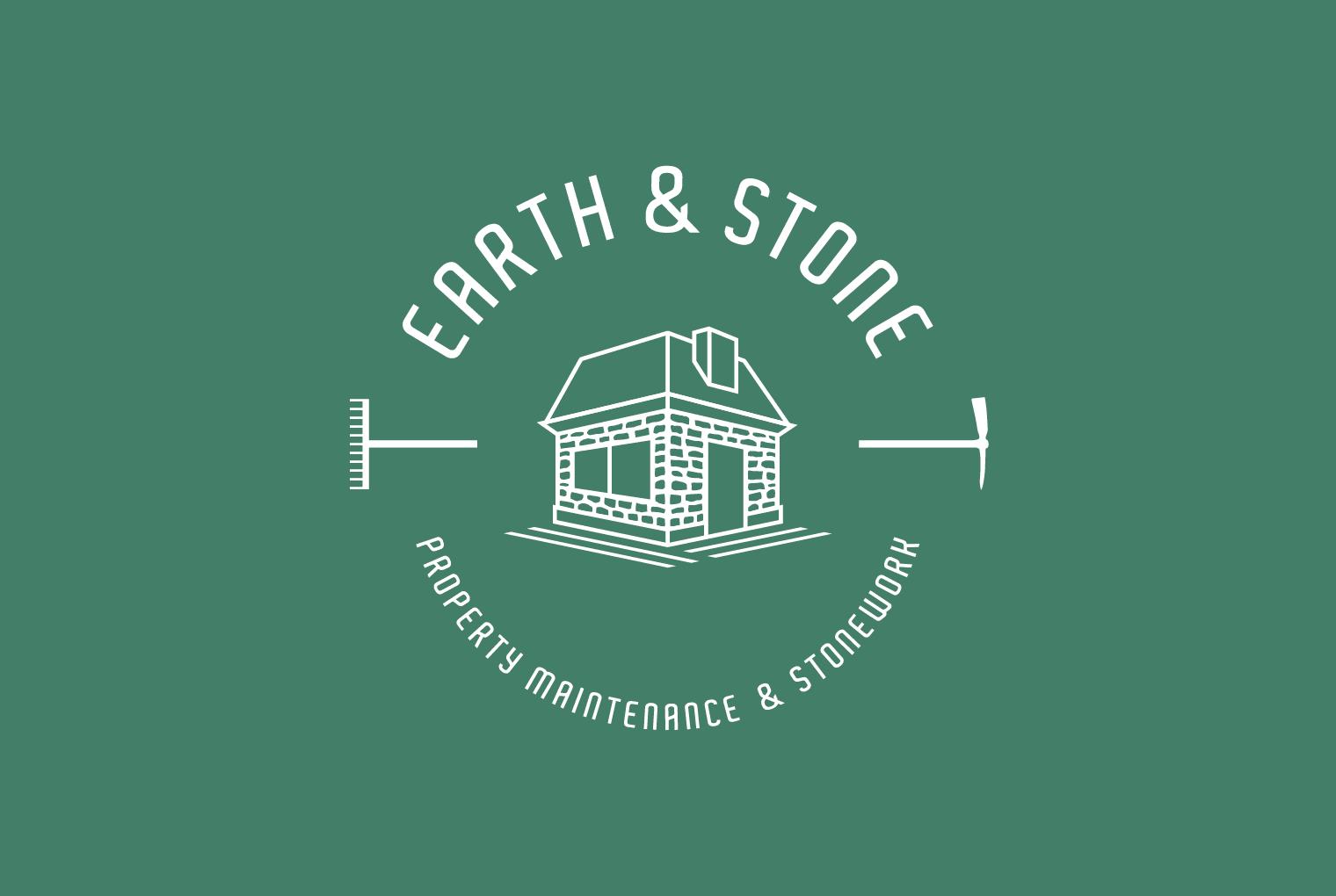 Logos_17_Earth&Stone