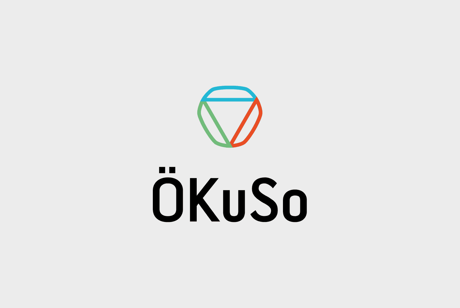 Logos_18_OeKuSo