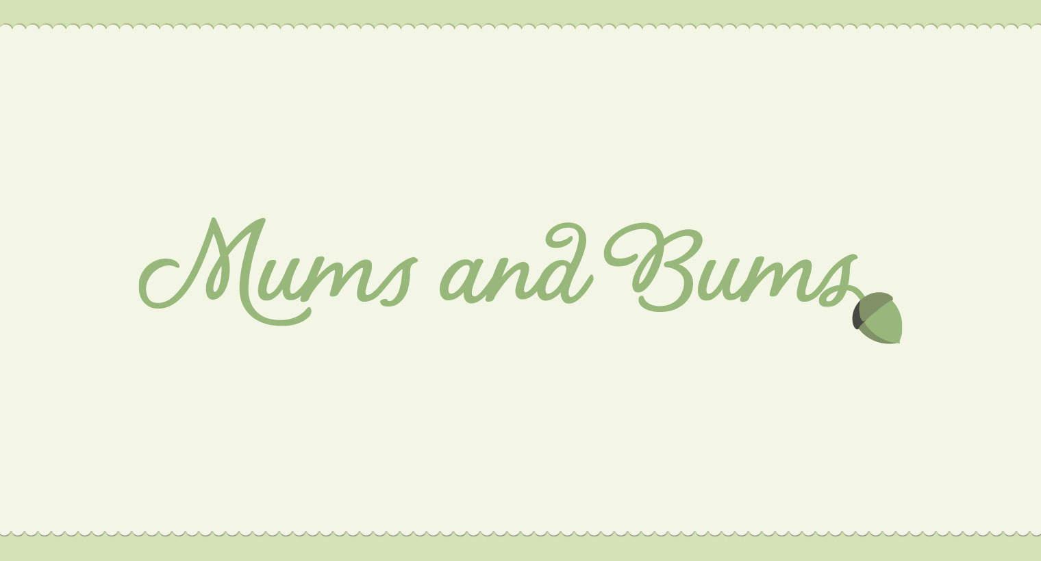 Mums_and_Bums4