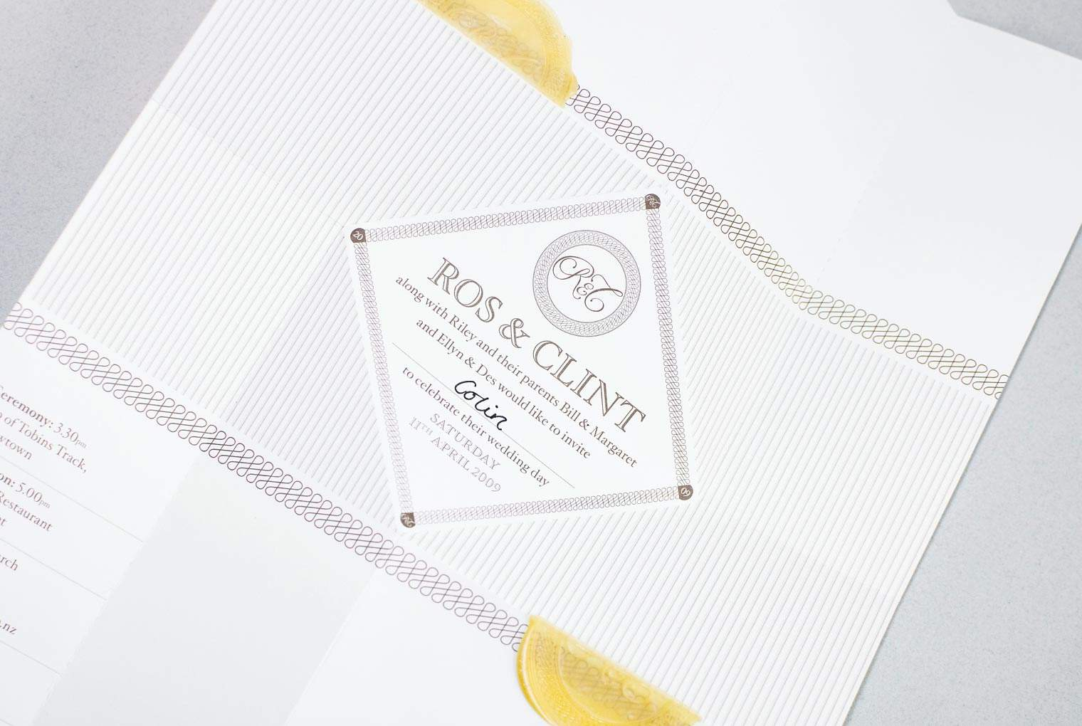 R&C_Wedding_Invite_04