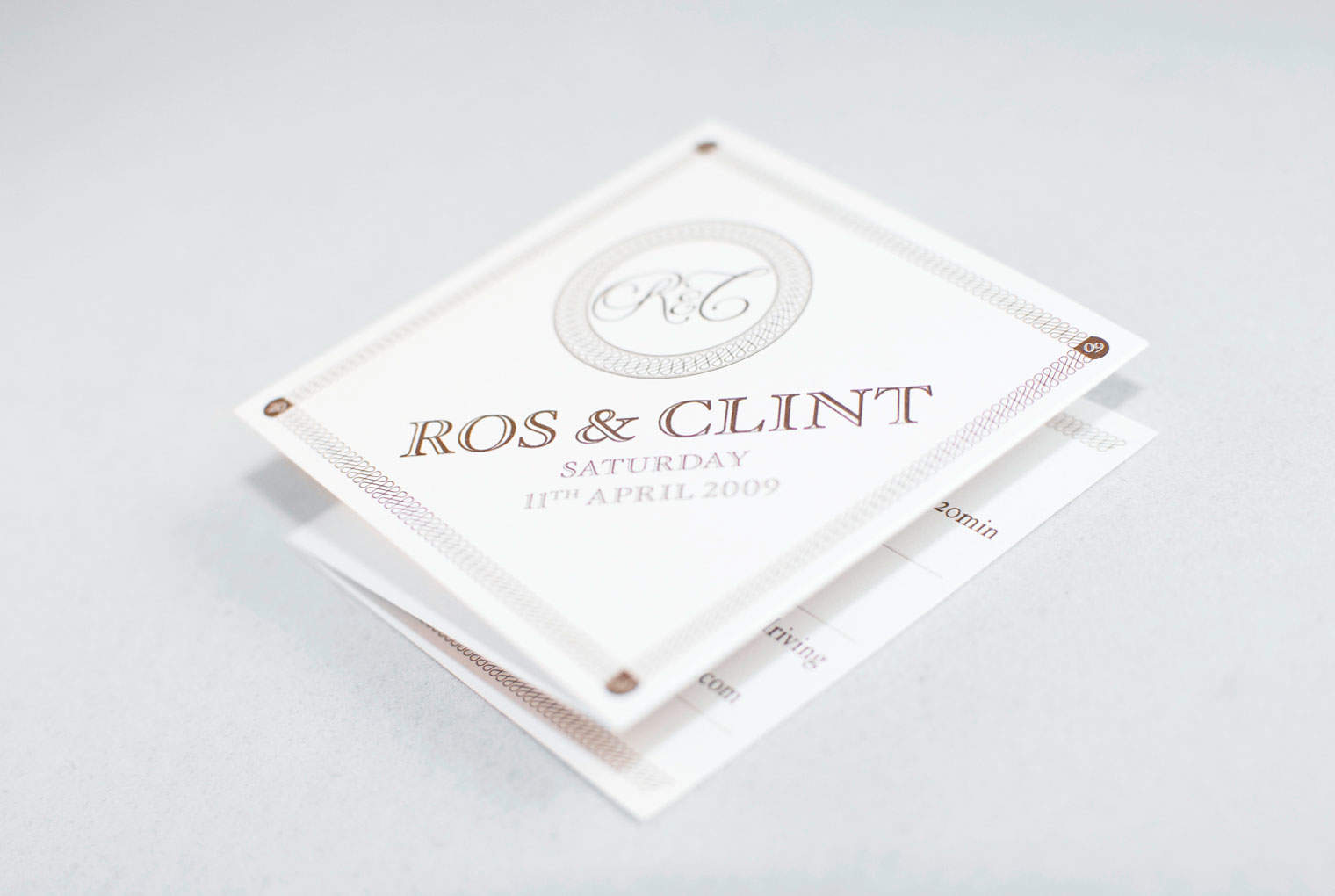 R&C_Wedding_Invite_06