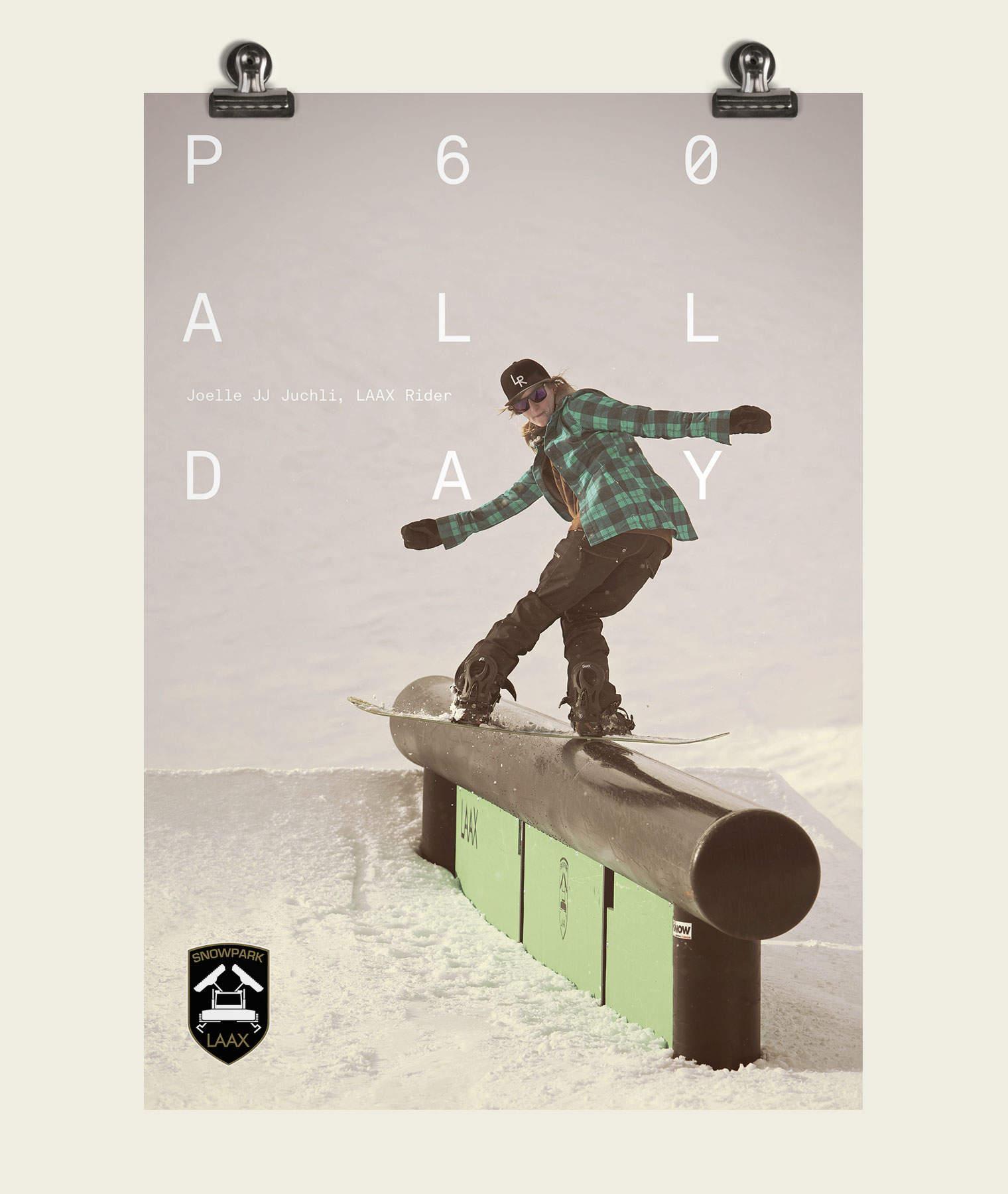 Snowpark_Laax_04