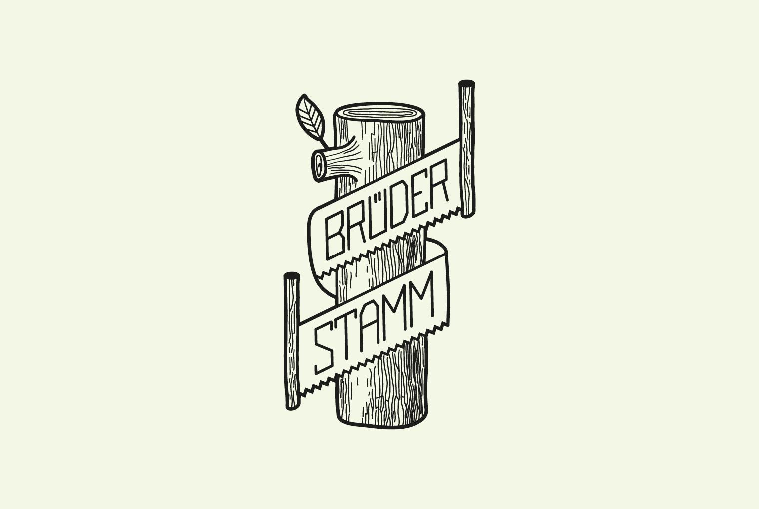 Stamm Weine Logo
