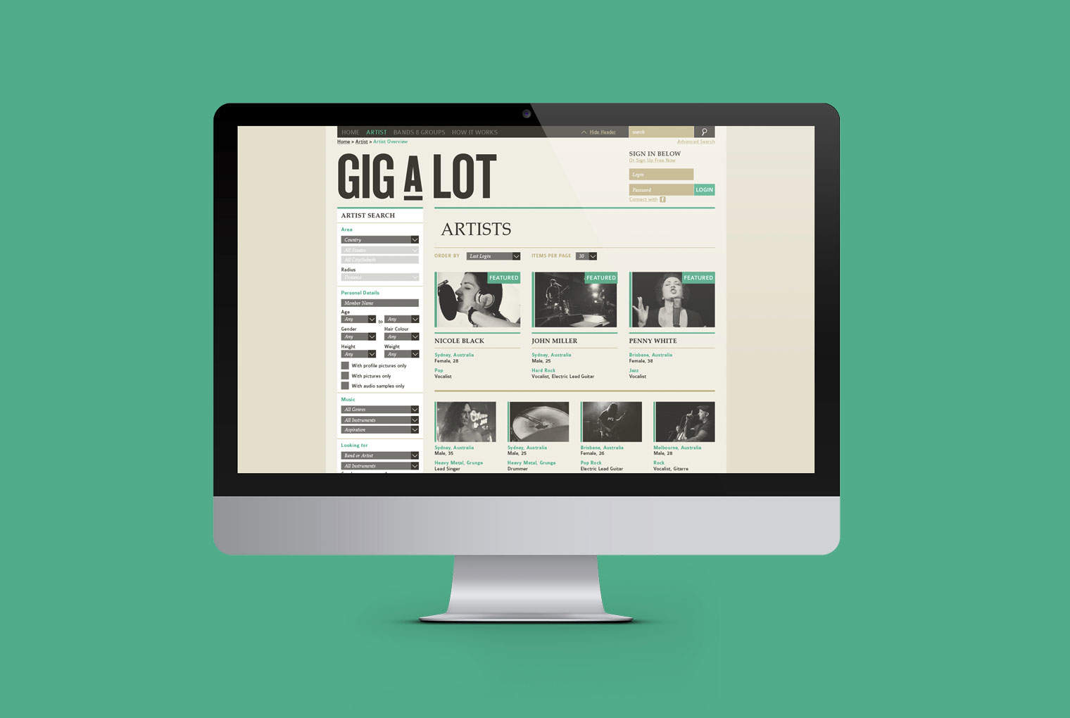 Web_Gig_A_Lot