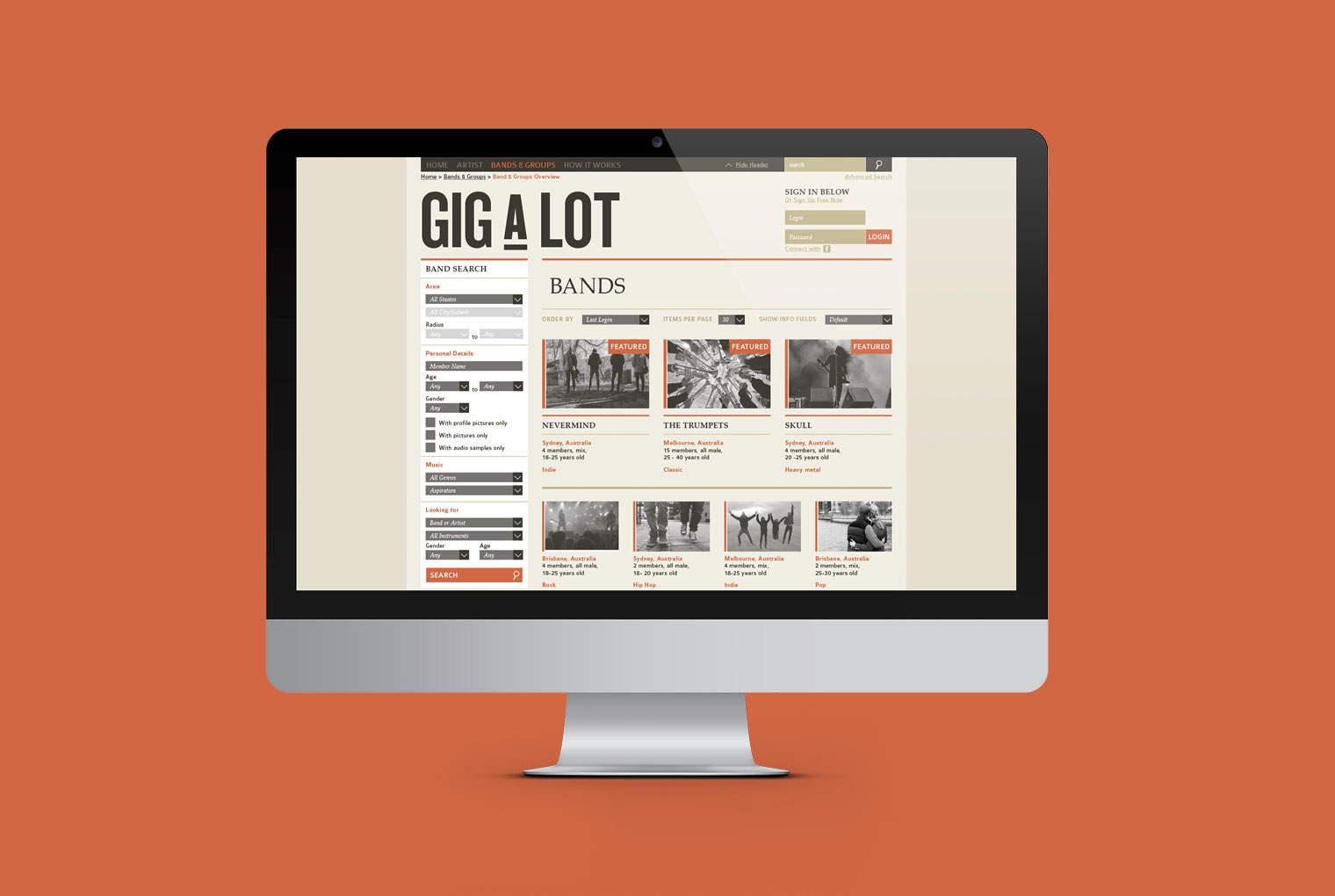 Web_Gig_A_Lot2