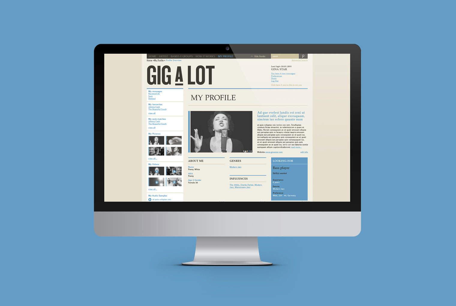 Web_Gig_A_Lot3