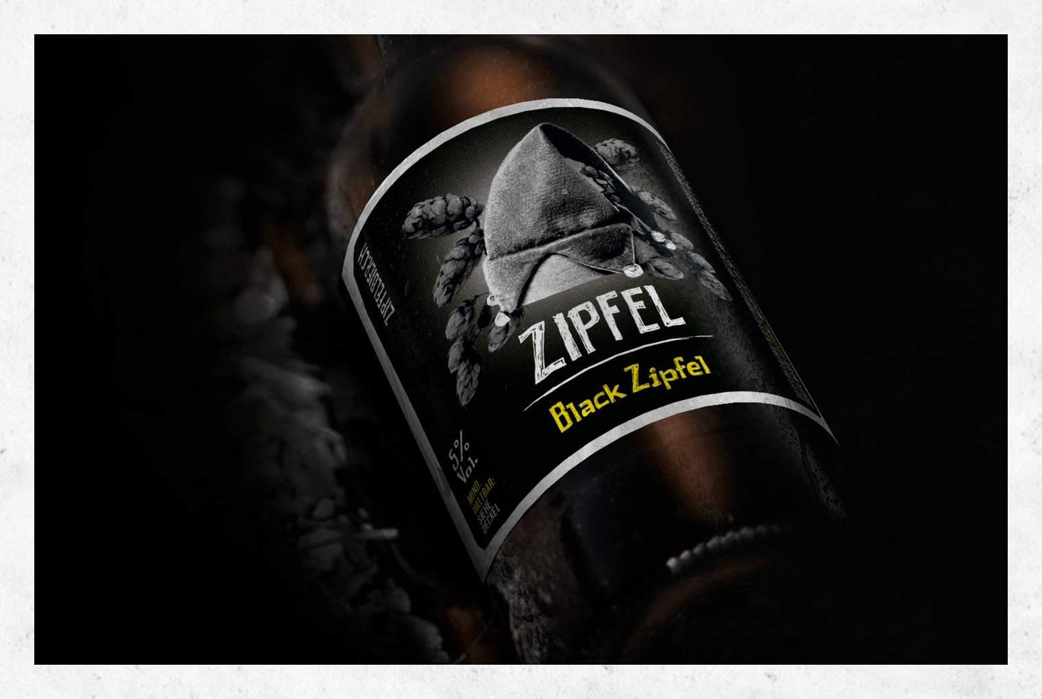 Zipfel_Bier_Black_Zipfel