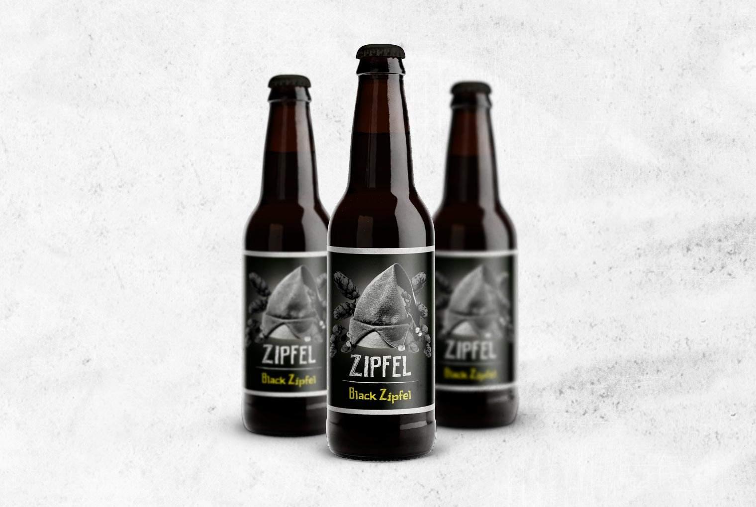 Zipfel_Bier_Black_Zipfel_2