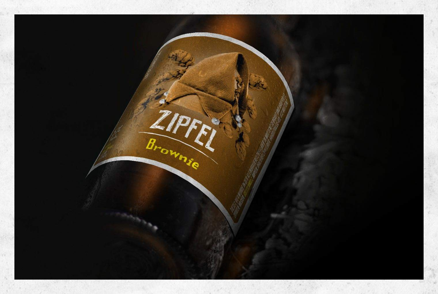 zipfel_bier_brownie