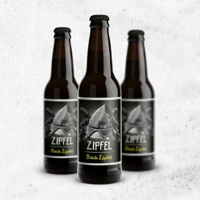 Zipfel Bier Cover