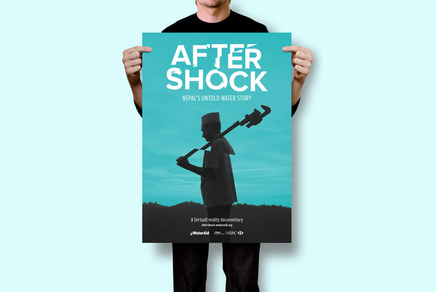 aftershock_web4