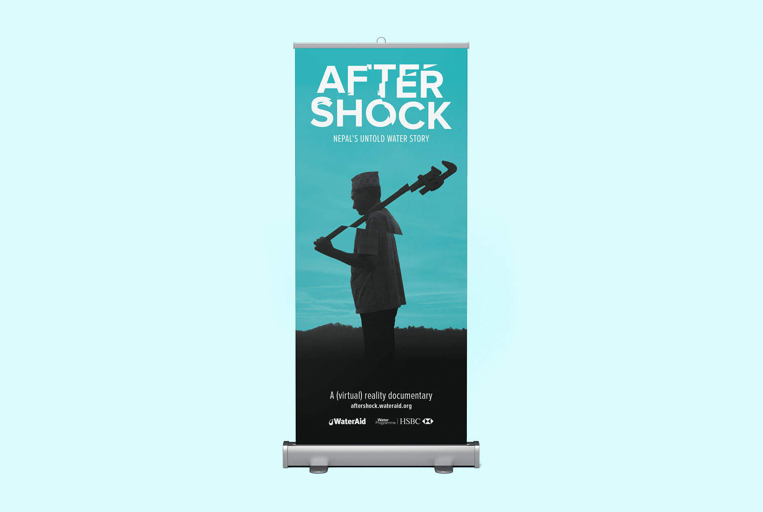 aftershock_web7