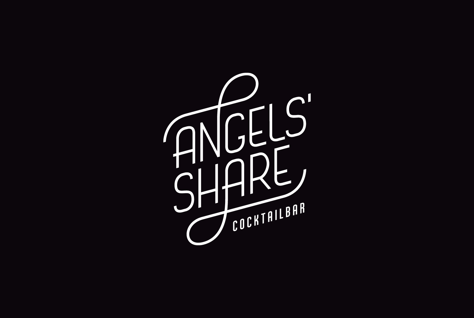 angels_share_cocktailbar_logo