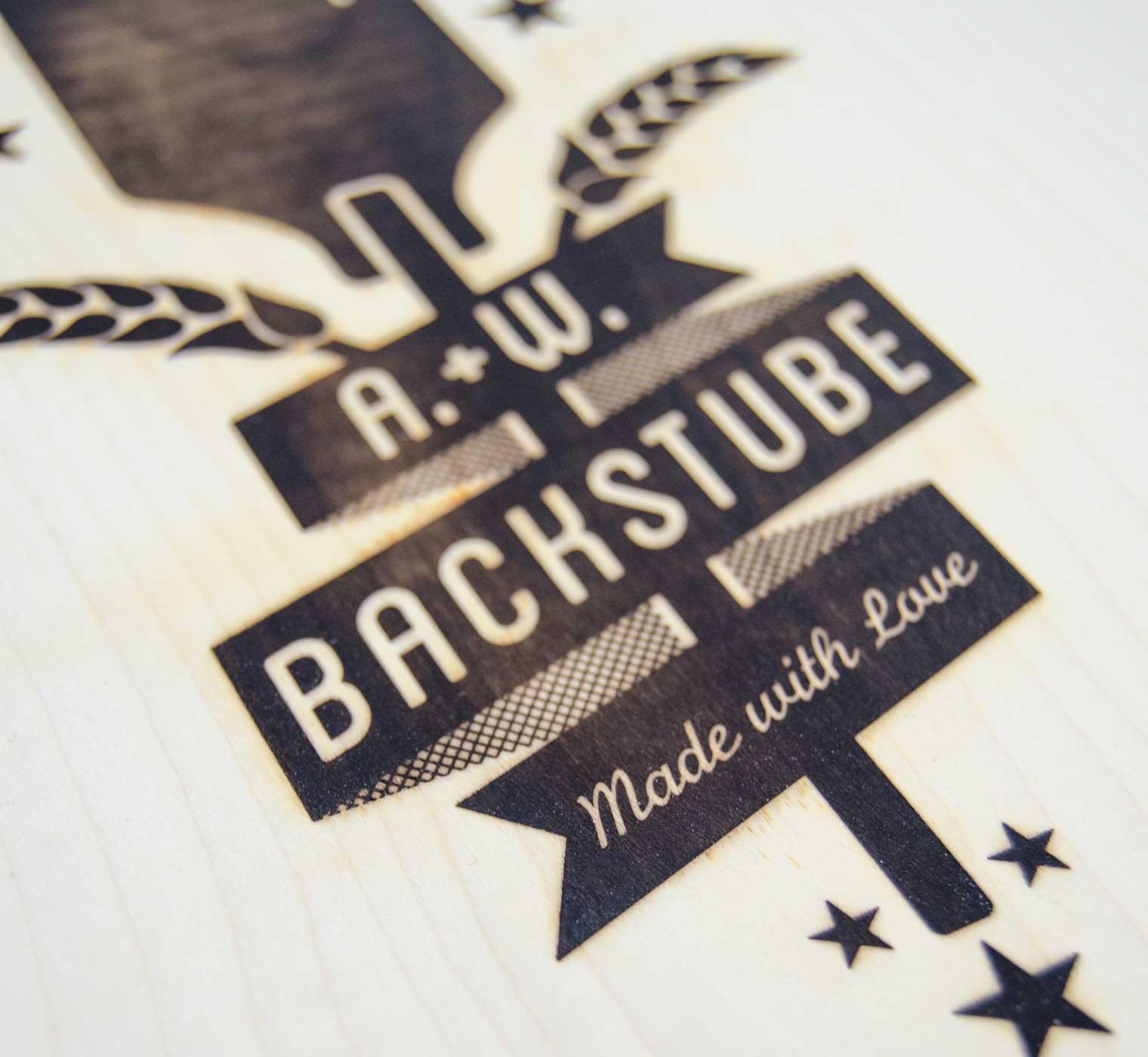 wallbach_brot6